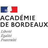 2020_logos_academies