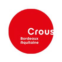 Crous-logo-bordeaux-aquitaine-210x210b