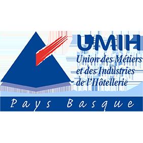 LogoUMIH-PB-reduitb