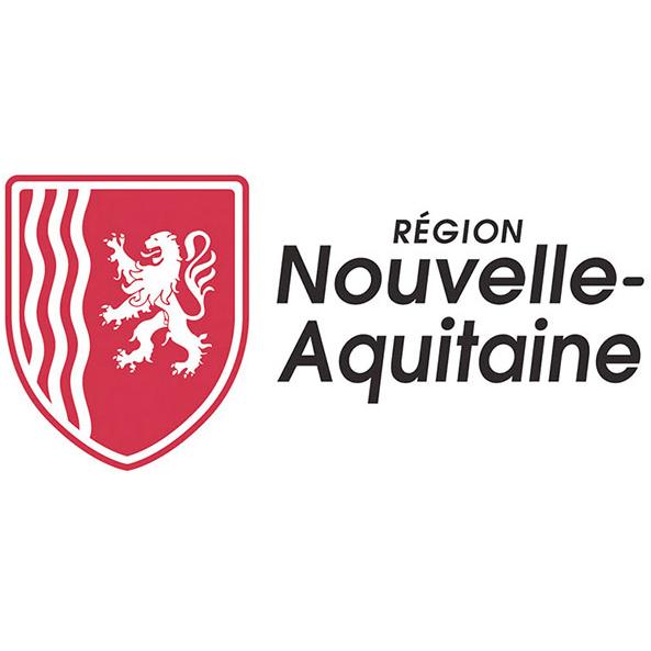 conseil-regional-nouvelle-aquitaine-vigneteb