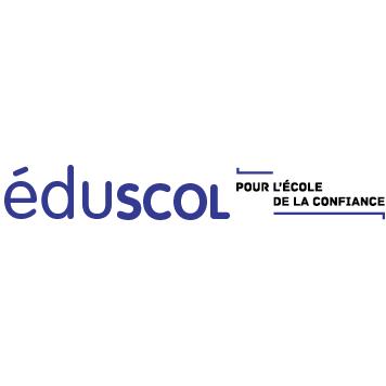 eduscol_189832_195260b