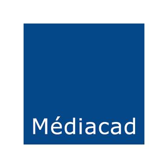 logo_mediacadb