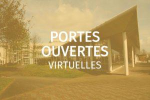 ecole-hoteliere-biarritz-portes-ouvertes